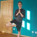 Yogaglueck Feedback